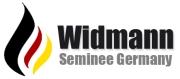 Seminee Germany Widmann