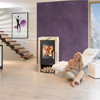 pyrus-easy-294.15-st_perl-schwarz_woodstone-prestige_mil_fampic_0429415100000